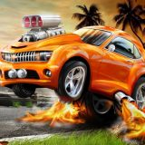 hot wheels (6)
