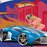 hot wheels (8)