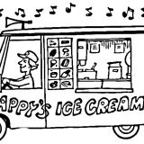 ice-cream-is-coming-coloring-page