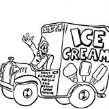 ice-cream-truck-coloring-page