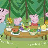 peppa pig tapety (2)