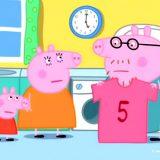 peppa pig tapety (7)