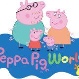peppa pig tapety (9)