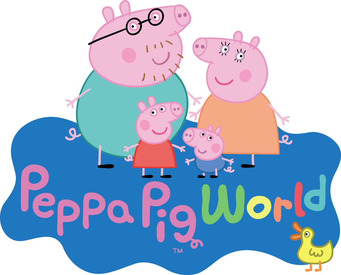 Stuff About Pigs   Ritas Journal