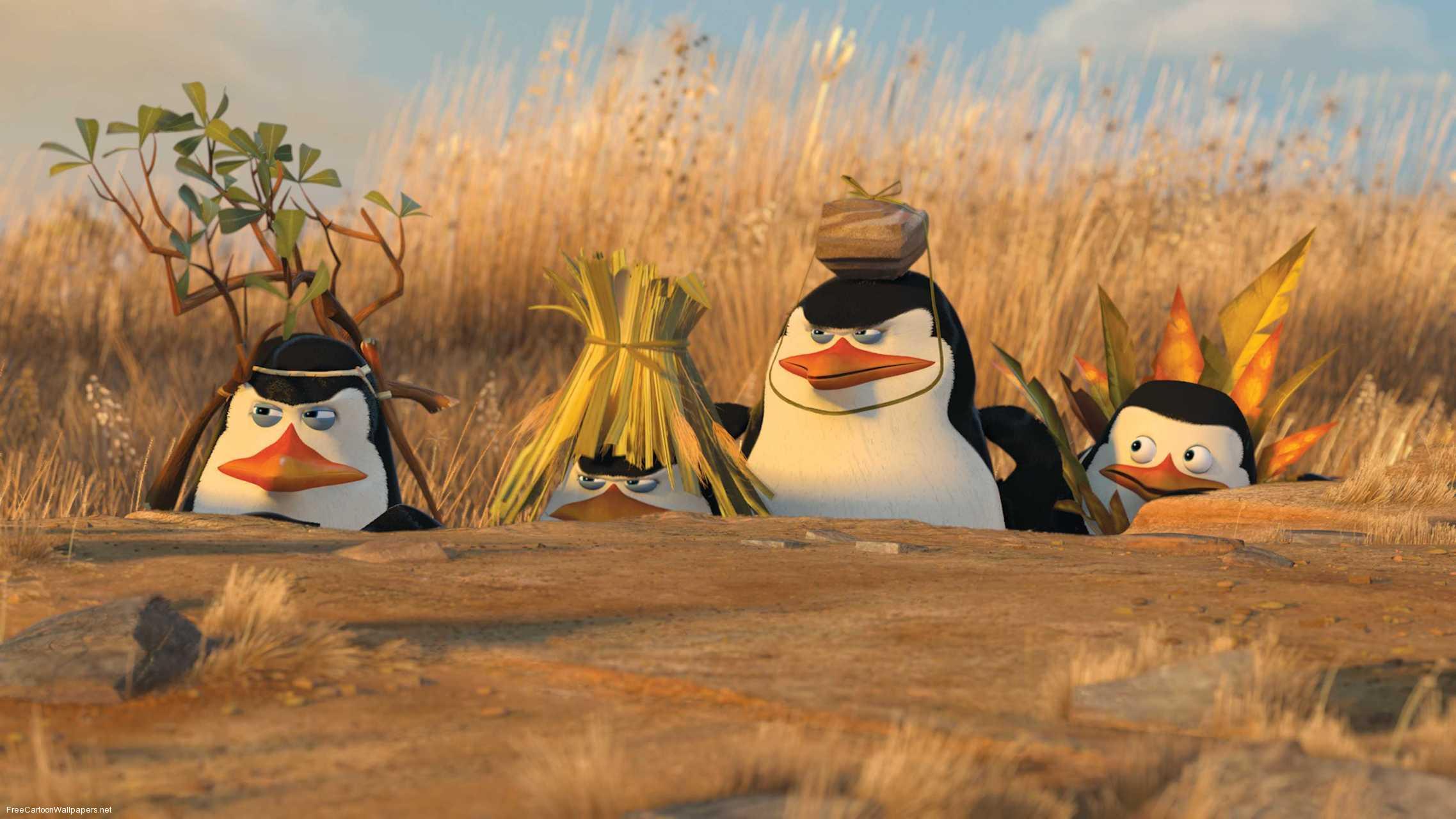 Madagascar 2 movie images