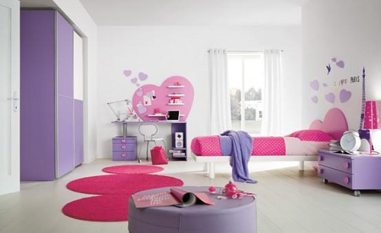 pokoje dla dzieci (45)