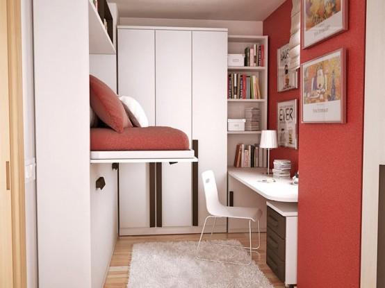 small-teen-room-layout-0-554x415