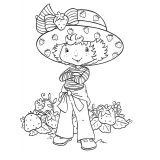 truskawka malowanki (1)