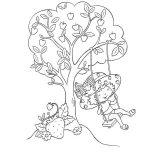 truskawka malowanki (34)