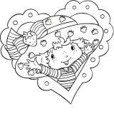 truskawka malowanki (4)