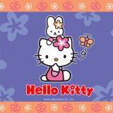 windows-7-hello-kitty-wallpapers (2)