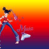 winx-musa