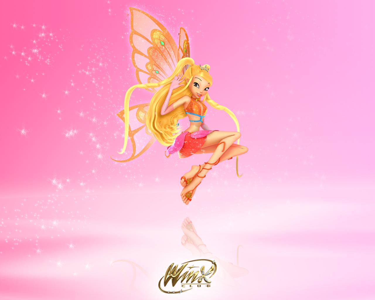 Pin Winx Club Httphawaiidermatologycomlegolego Monster Wallpaperhtm Cake On Pinterest