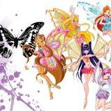 winx_club_enchantix_wallpaper_by_shadowcat1510