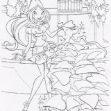 winxcoloring24