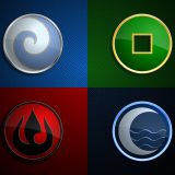 Avatar_Logo_Wallpaper_by_SpazChicken