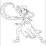 Awatar_Legenda Aanga (3)