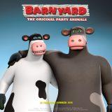 Barnyard-004(www.TheWallpapers.org)