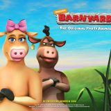 Barnyard-006(www.TheWallpapers.org)