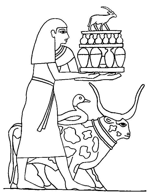 Egipt_kolorowanki (14)