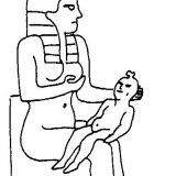 Egipt_kolorowanki (15)