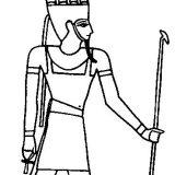 Egipt_kolorowanki (18)