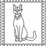 Egipt_malowanki (1)