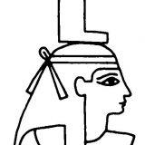 Egipt_malowanki (10)