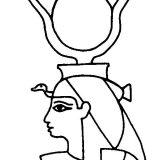 Egipt_malowanki (11)