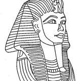 Egipt_malowanki