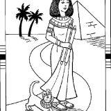 Egipt_malowanki (2)