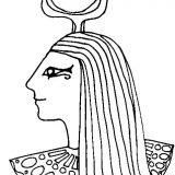 Egipt_malowanki (3)