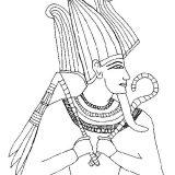 Egipt_malowanki (4)