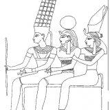 Egipt_malowanki (8)