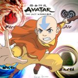 aang_wallpaper