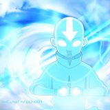 avart-wallpaper-avatar-the-last-airbender-1365600-1280-10241