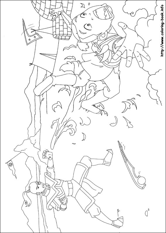 Avatar The Last Airbender Coloring Pages Coloring Avatar Last Airbender Coloring Pages
