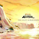 avatar_the_last_airbender_3