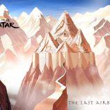 avatar_the_last_airbender_4