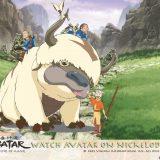 avatar_the_last_airbender_6