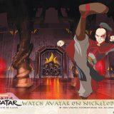 avatar_the_last_airbender_7