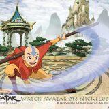 avatar_the_last_airbender_8