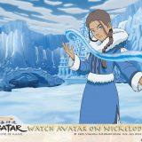 avatar_the_last_airbender_9