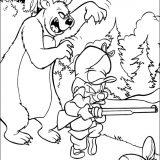 bugs-bunny-05