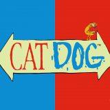 catdog-01