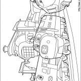 chuggington-01