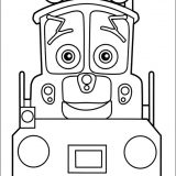 chuggington-04