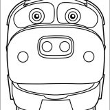 chuggington-05