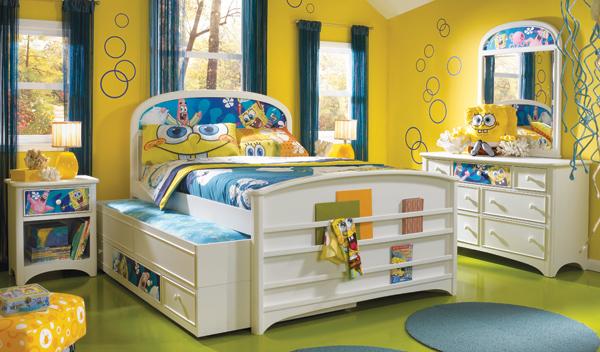 furniture-sale_2150_17277122740
