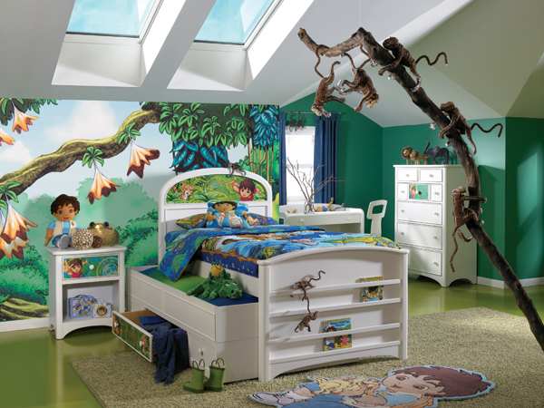 furniture-sale_2150_8818382323